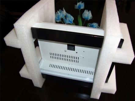 贵州防静电EVA材料