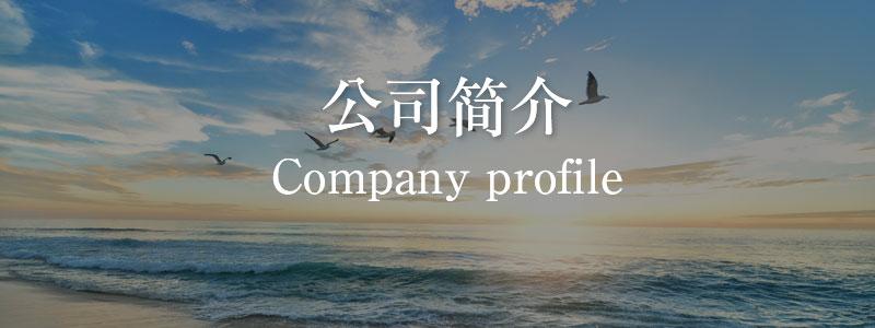 火狐体育官网注册火狐体育app包装企业简介